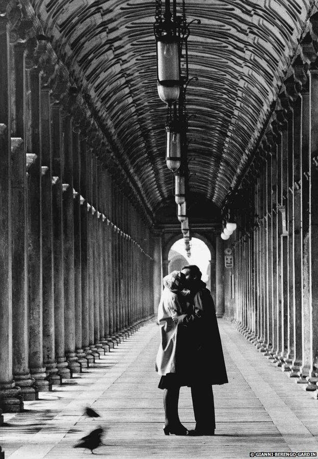 Venice, 1959