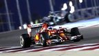Everything you need to know about the Bahrain Grand Prix