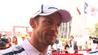 Jenson Button will be driving in his 250th Grand Prix in Bahrain. Talking to Tom Clarskon he explains what he's learnt