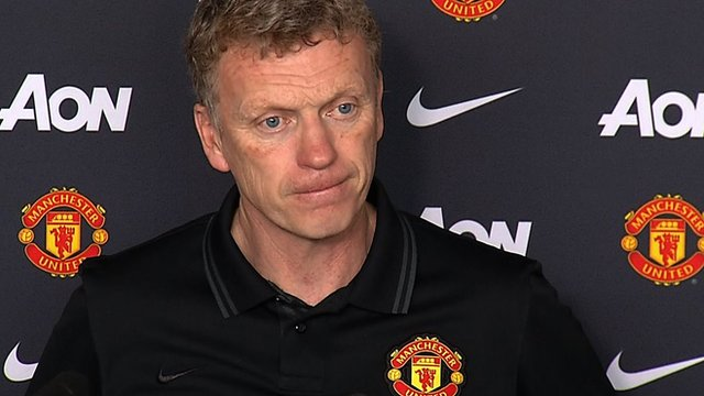 David Moyes and Premier League managers preview weekend action