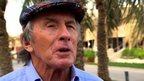 Bahrain Grand Prix: F1 paddock react to Michael Schumacher news