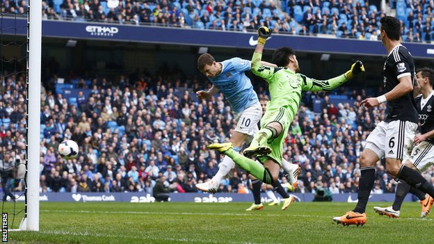 http://news.bbcimg.co.uk/media/images/74053000/jpg/_74053198_dzeko_reuters.jpg