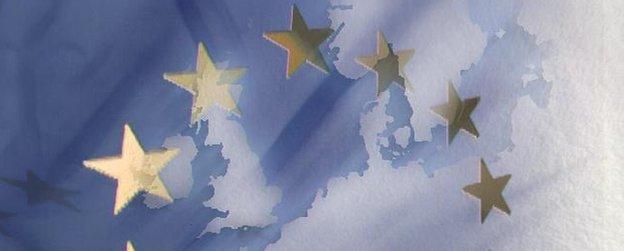 Europe UK