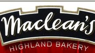 Macleans Highland Bakery