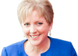 image of Carrie Gracie