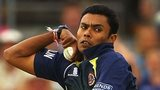 Former Essex and Pakistan cricketer Danish Kaneria
