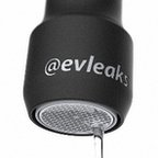 @evleaks logo