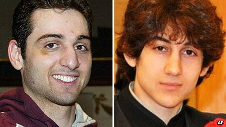 http://news.bbcimg.co.uk/media/images/74160000/jpg/_74160301_tsarnaev2.jpg