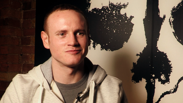 British super-middleweight boxer George Groves gives his Premier League predictions