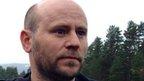 Ole Morten Jensen