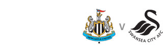 Newcastle v Swansea