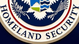 Heartbleed bug denial by NSA and White House