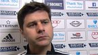 Southampton 0-1 Cardiff: Mauricio Pochettino says Saints not clinical enough