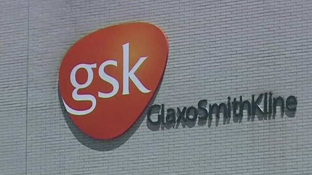 Glaxo 'paid Polish doctors bribes'