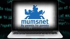 Mumsnet graphic
