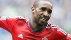 VIDEO: Focus Forum: Defoe for England?