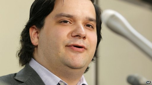 MtGox chief refuses to go to Bitcoin bankruptcy hearing - BBC News