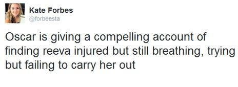 Kate Forbes tweet