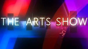 BBC NI's The Arts Show