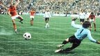 VIDEO: World Cup moments: Drama in Munich