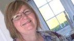 Dr Melinda Price