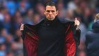 VIDEO: A draw nobody expected - Poyet