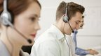 call centre generic