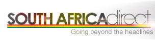 South Africa Direct branding