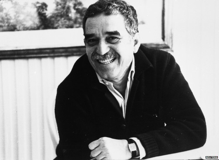 the life and literary works of gabriel garcia marquez Gabriel garcía márquez facts: gabriel garcía márquez (born 1928) was a  colombian novelist, short-story writer, and journalist whose works earned him the .