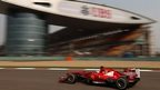 Chinese Grand Prix: All you need to know about the race