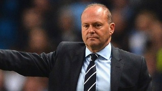 West Bromwich Albion boss Pepe Mel says their upcoming fixture against West Ham is like a cup final as a win would help them avoid relegation.