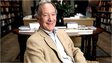The Moral Maze with Michael Buerk