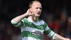 Griffiths race case delayed until May