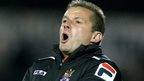 Stevenage 'humble' in relegation
