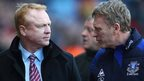 Moyes needed more time, says McLeish