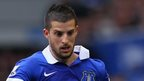 Mirallas out of final three matches