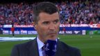 VIDEO: Man Utd players should be ashamed - Keane