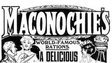 Maconochie's stew advertisement