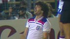 VIDEO: World Cup moments: Keegan's miss