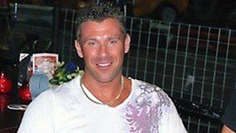 Nolan Goble
