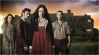 Promotional picture for Jamaica Inn