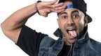 FouseyTube image and logo