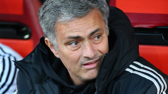 Champions League preview: Chelsea v Atletico Madrid
