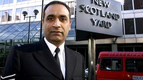BBC News - Reti... Indecent Assault