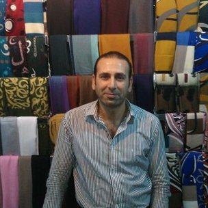 Firas Mouhamed Hassan