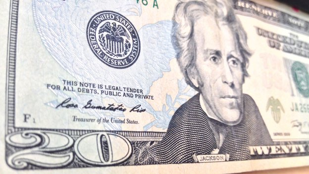 $20-note