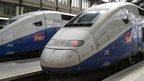 _74490005_tgv.trains.g.jpg