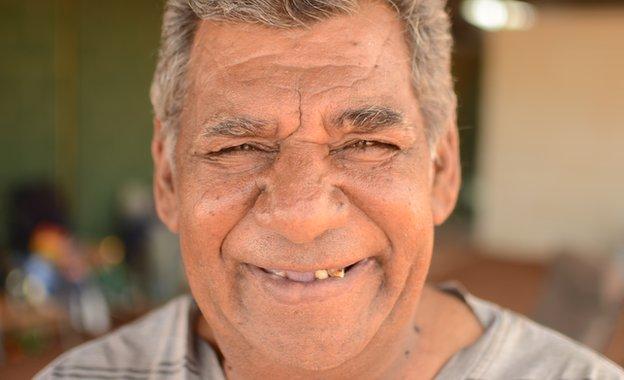 Raymond Satour