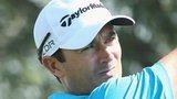 Gareth Maybin
