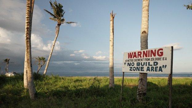 Tacloban, Philippines